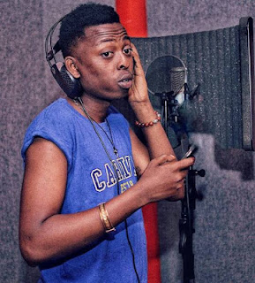 DOWNLOAD AUDIO   Young Lunya - Freestyle Session 2 Mp3