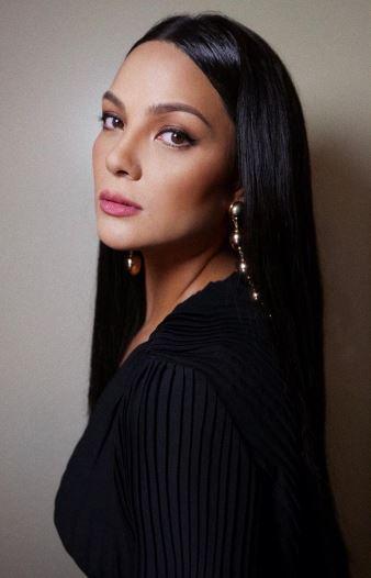 Sharon Cuneta, Nagbigay Na Ng Huling Habilin Kay KC Concepcion?