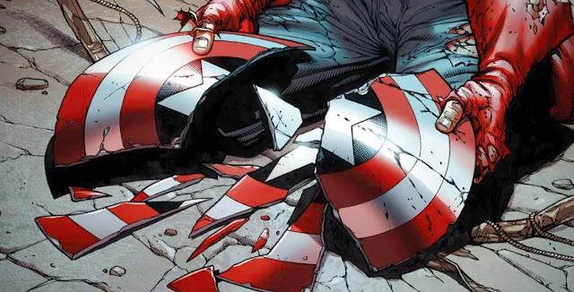 captain-america-shield-strong-broken-comics