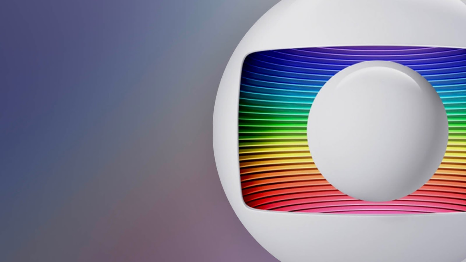Globo - Programação de Filmes de 06 a 12 de março