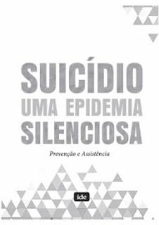 SETEMBRO AMARELO - Palestras de segundas-feiras