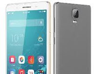 Firmware Polytron ZAB 6 Note 4G (550) Tested (Free)