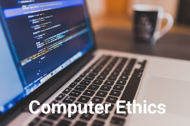 computer ethics-Defination of computer ethics-All you need to know about computer ethics