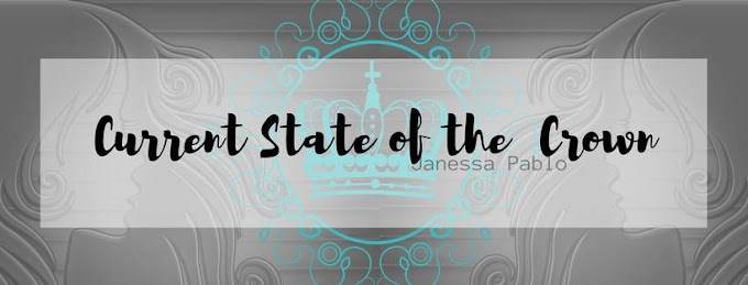 Current State of the Crown: Victim Blaming, Noticeable Progress and Plans to Move