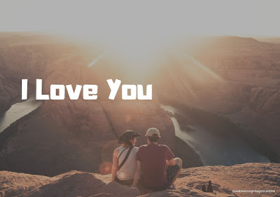 free i love you images