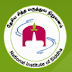 National Institute of Siddha Chennai Recruitment  Junior Research Fellow and Field Attendant Vacancies 2020