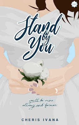 Stand By You by Cheris Ivana Pdf