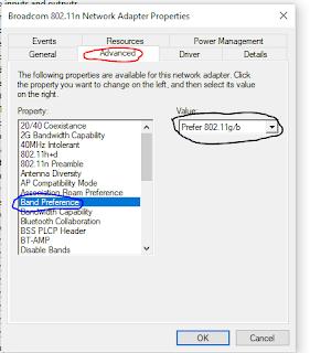 penyebab dan cara mengatasi hotpot atau tethering laptop tidak bisa terdeteksi di hp dan laptop lain