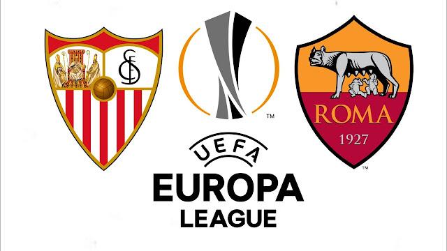 Nhận định Sevilla vs AS Roma, 0h55 ngày 13/3 (Vòng 1/8 - Europa League)