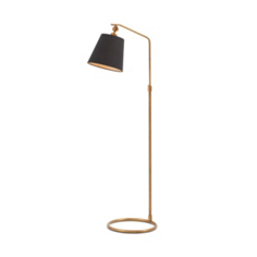 https://www.arhaus.com/furniture/lighting/floor-lamps/kellen-floor-lamp-with-black-shade-in-antiqued-brass/