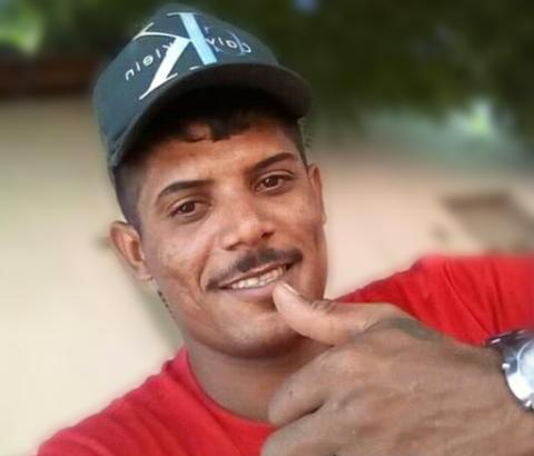 Polícia Militar registra homicídio na cidade de Olho D'água do Borges/RN