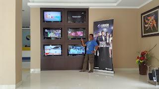 Kuningan, Karet Kuningan, Setia Budi, Kota Jakarta Selatan, Daerah Khusus Ibukota Jakarta, Indonesia
