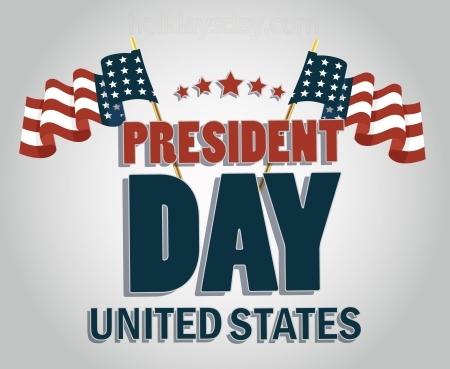 Presidents day image facebook timeline