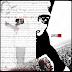 APOLLO G - APOLLO (PROD. YOUNG MAX) [DOWNLOAD/BAIXAR MÚSICA] 2021