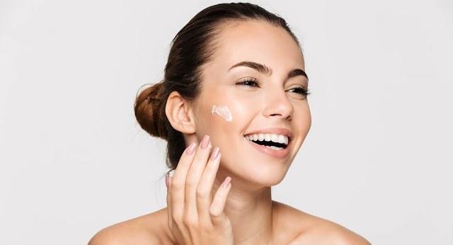 Rutina de belleza ¿Cuál es el orden correcto para aplicar los productos?