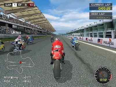 Motogp 1 Full Version Game Download Pcgamefreetop