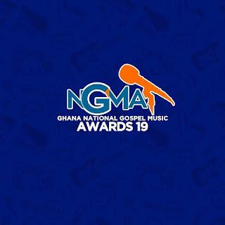 2019 Ghana National Gospel Awards - Full list of nominees