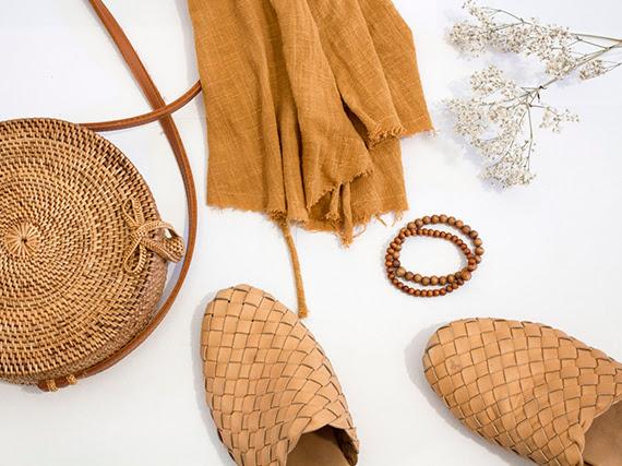 Reasons for Embracing Boho Fashion