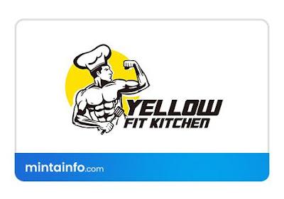 Lowongan Kerja Yellow Fit Kitchen Pekanbaru Terbaru Hari Ini, lowongan kerja pekanbaru Agustus 2021, info loker pekanbaru 2021, loker 2021 pekanbaru, loker riau 2021