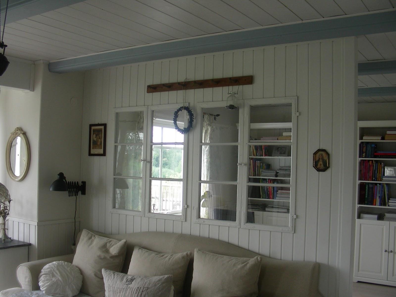 shabby-home: Alte Fenster