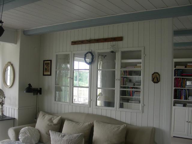 shabby home alte fenster. Black Bedroom Furniture Sets. Home Design Ideas