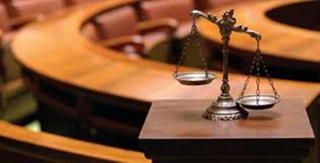 Pembaharuan Hukum Pidana Di Indonesia