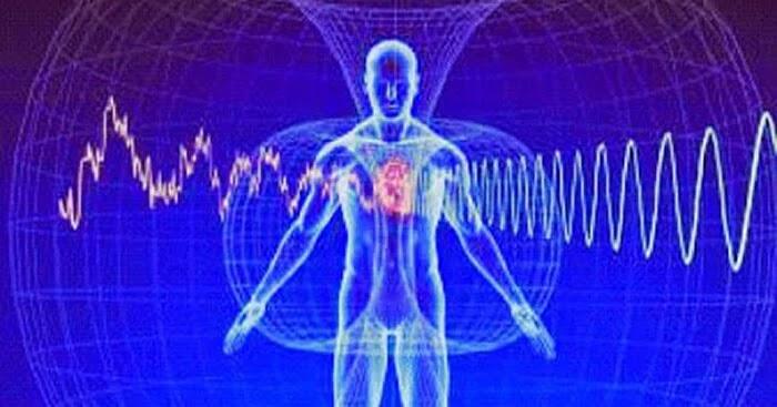 Nói chuyện với cơ thể để chữa lành bản thân