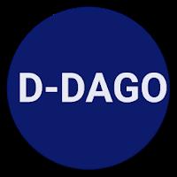 Wakokin Bashir Dan Dago Apk free Download for Android