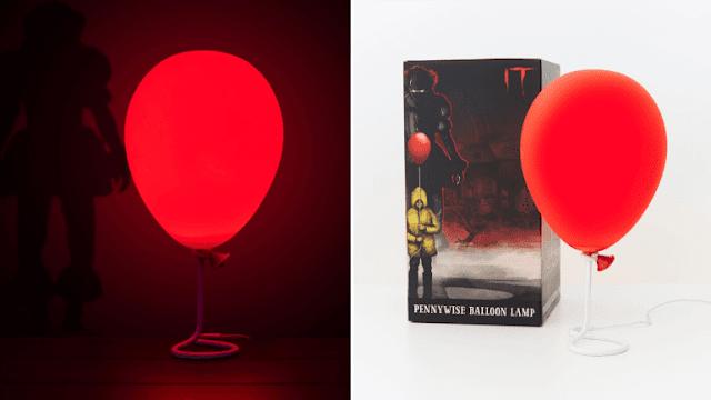 globo-rojo-lampara-IT-pennywise
