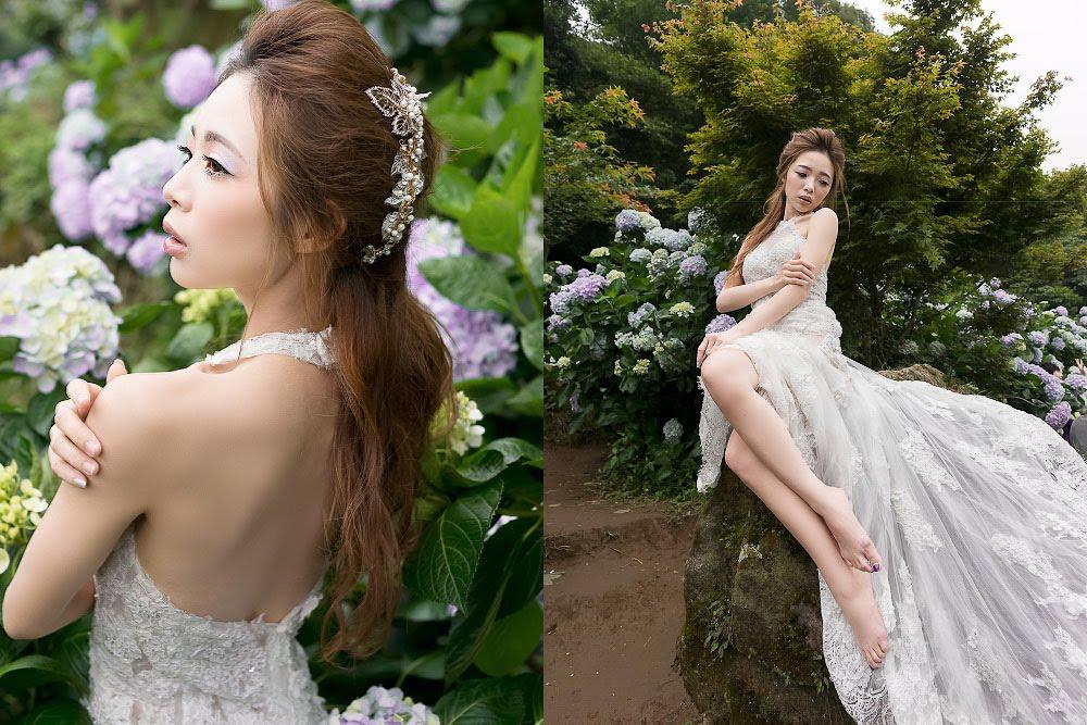 自助婚紗 | 婚紗 | 自主婚紗 | 台北婚紗 | 冷水坑 | 龍鳳谷 |