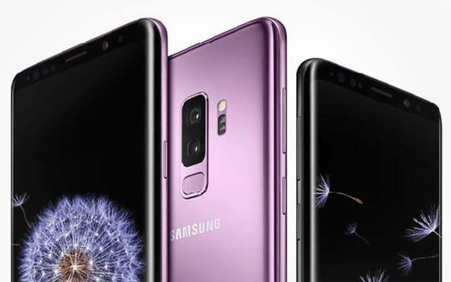 mwc-2018-samsung-galaxy-s9-s9-plus-officials