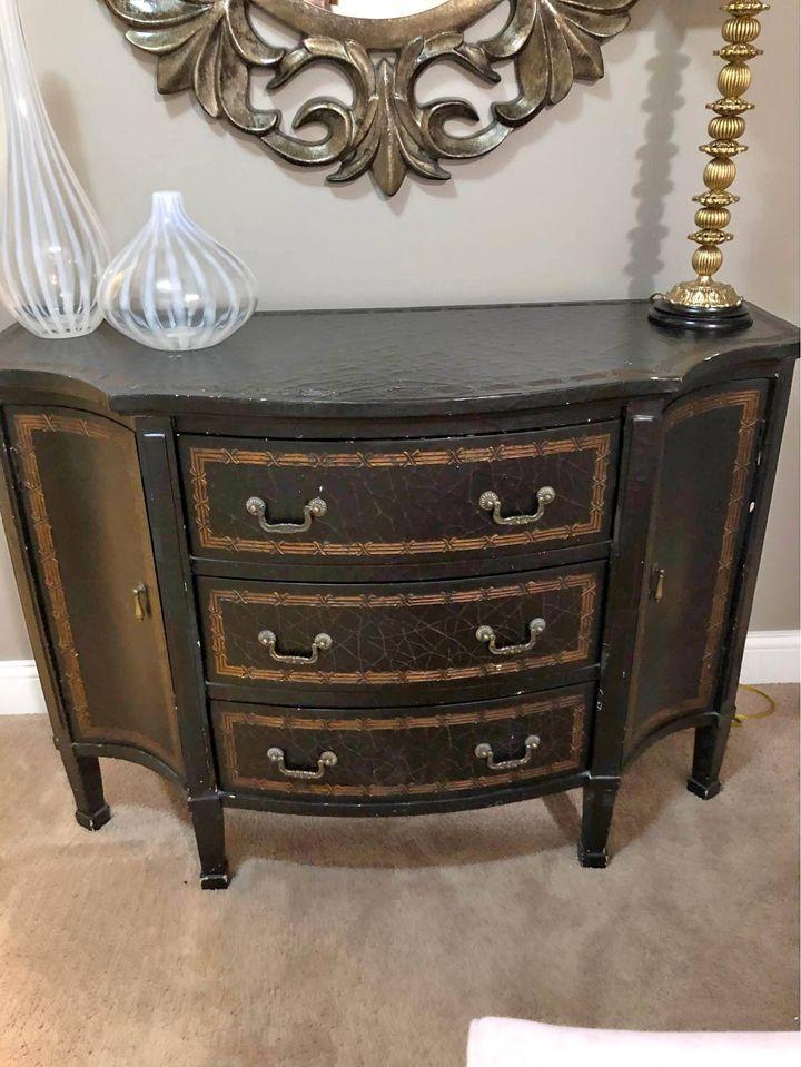 affordable furniture finds