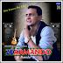 Zé Armando E Seus Teclados - Vol. 22