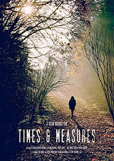 Times and Measures
