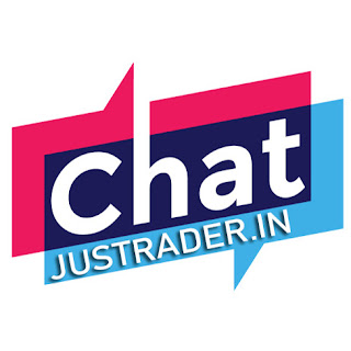 Stock Market Chat Room India
