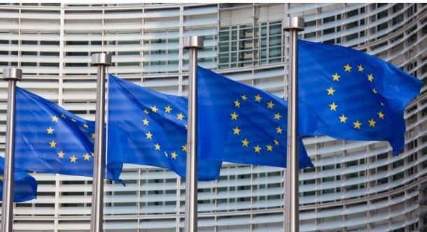 L'UE offre 38 milioni di euro per i Balcani occidentali contro Covid-19