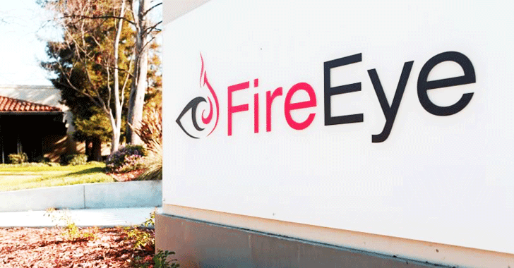 'LeakTheAnalyst' Hacker Who Claimed to Have Hacked FireEye Arrested