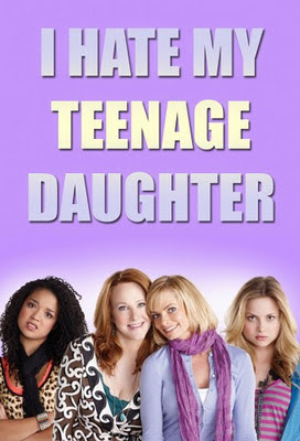 Assistir I Hate My Teenage Daughter Online Dublado e Legendado