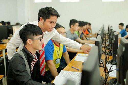Điểm danh 5 trung tâm dạy Tin học tốt nhất tại TP. HCM