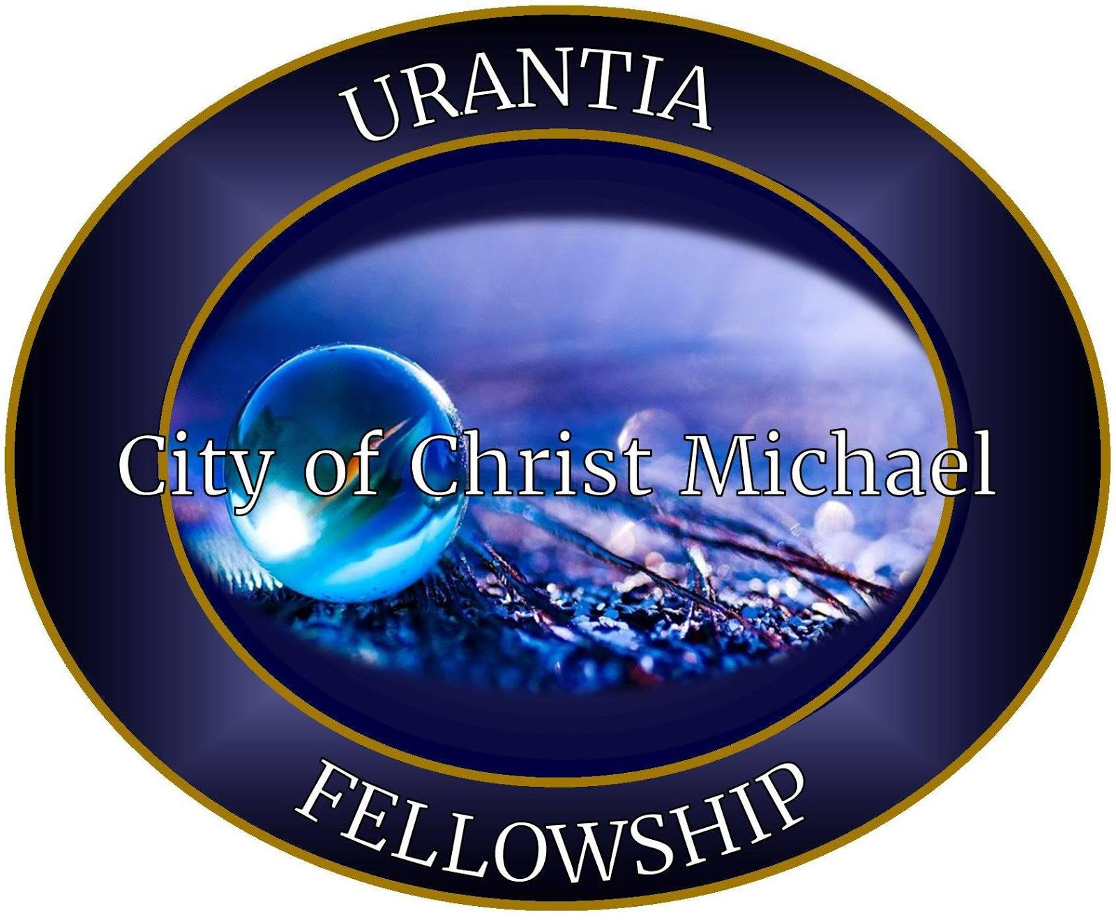 Giving to Urantia Fellowship