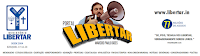 LIBERTAR.in - Ministério Libertar