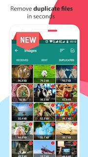 Cleaner for WhatsApp v2.0.4 Mod Premium APK
