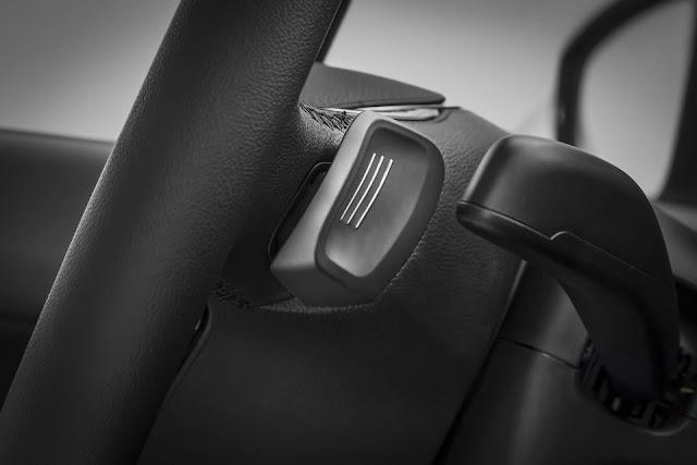 Novo VW Gol 2019 Automático