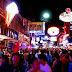 無法抵擋的溫柔鄉? 男人們的極樂天堂── 泰國芭達雅紅燈區