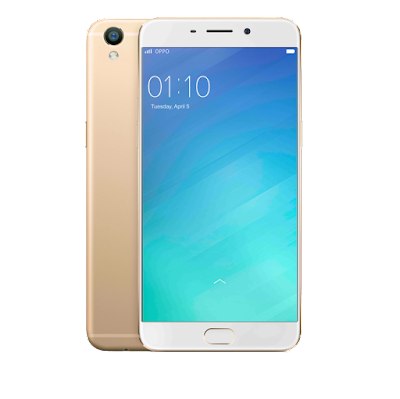 FREE FILE Oppo F1 Plus Dead Boot Repair Done!! Any Problem Call 01711006598