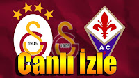Fiorentina - Galatasaray