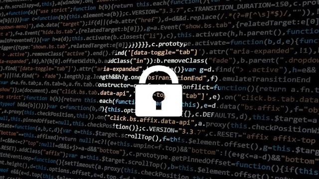 الكود المصدري لمايكروسوفت , ادوبي و50 شركة اخرى تم تسريبها على الانترنيت