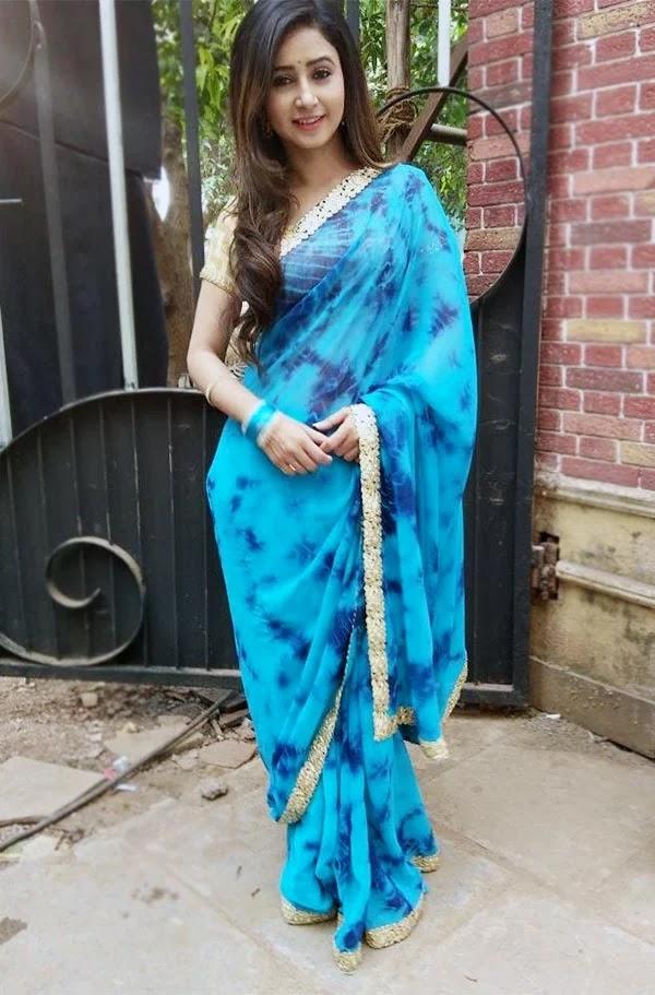 Sana Amin Sheikh - wiki bio, tv shows, RJ, Instagram and more.