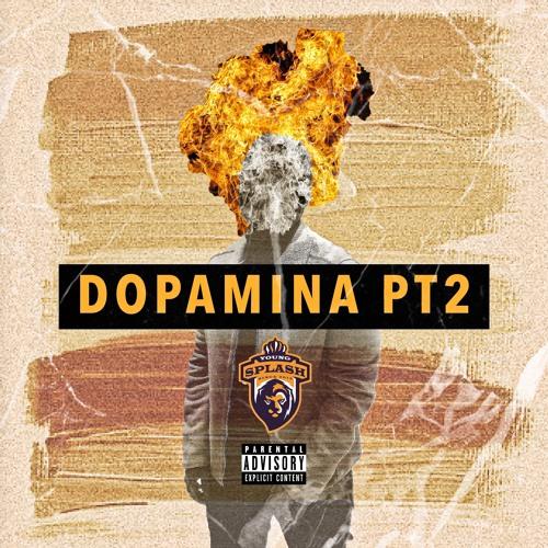 Lil Drizzy - Dopamina 2 (Rap)