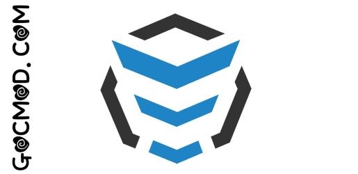 AppBlock - Stay Focused v4.0.4 [Pro]